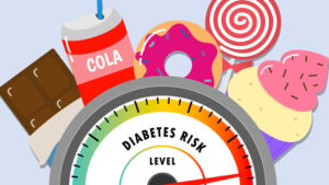 Living Sugar-Free: Diabetic Resource Guide